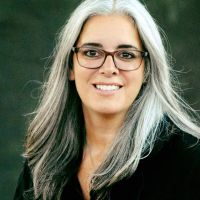 Nancy Tucker